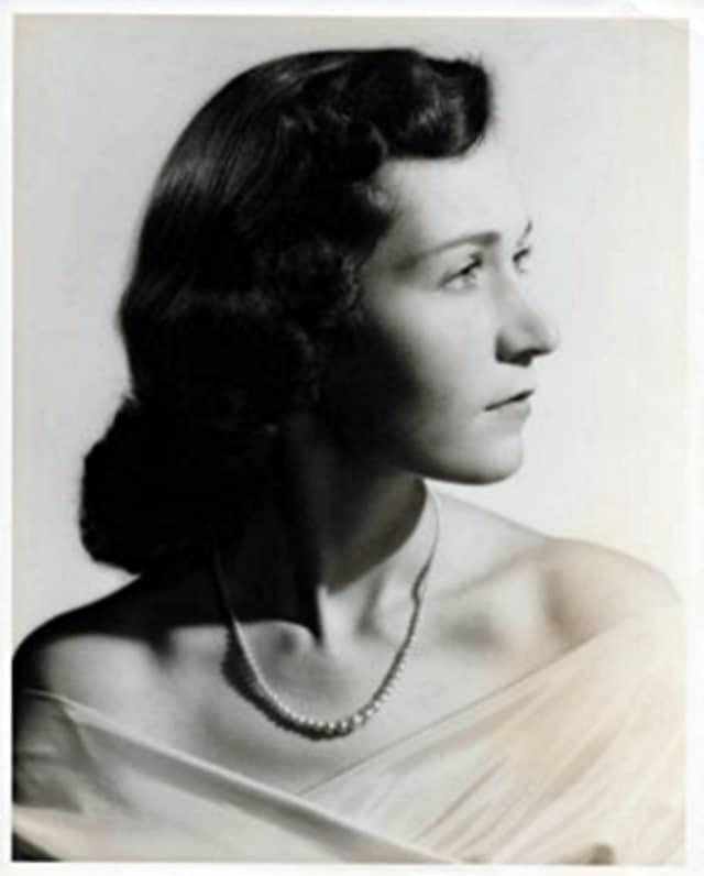 Marie Margaret McKenna