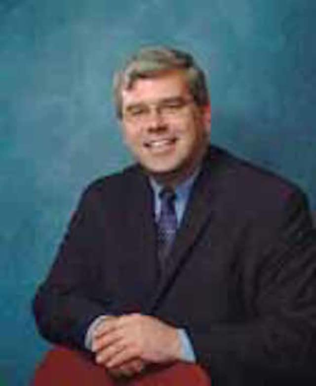 Dr Stephen J Marshalko 49 Of Weston Bridgeport Hospital Doctor