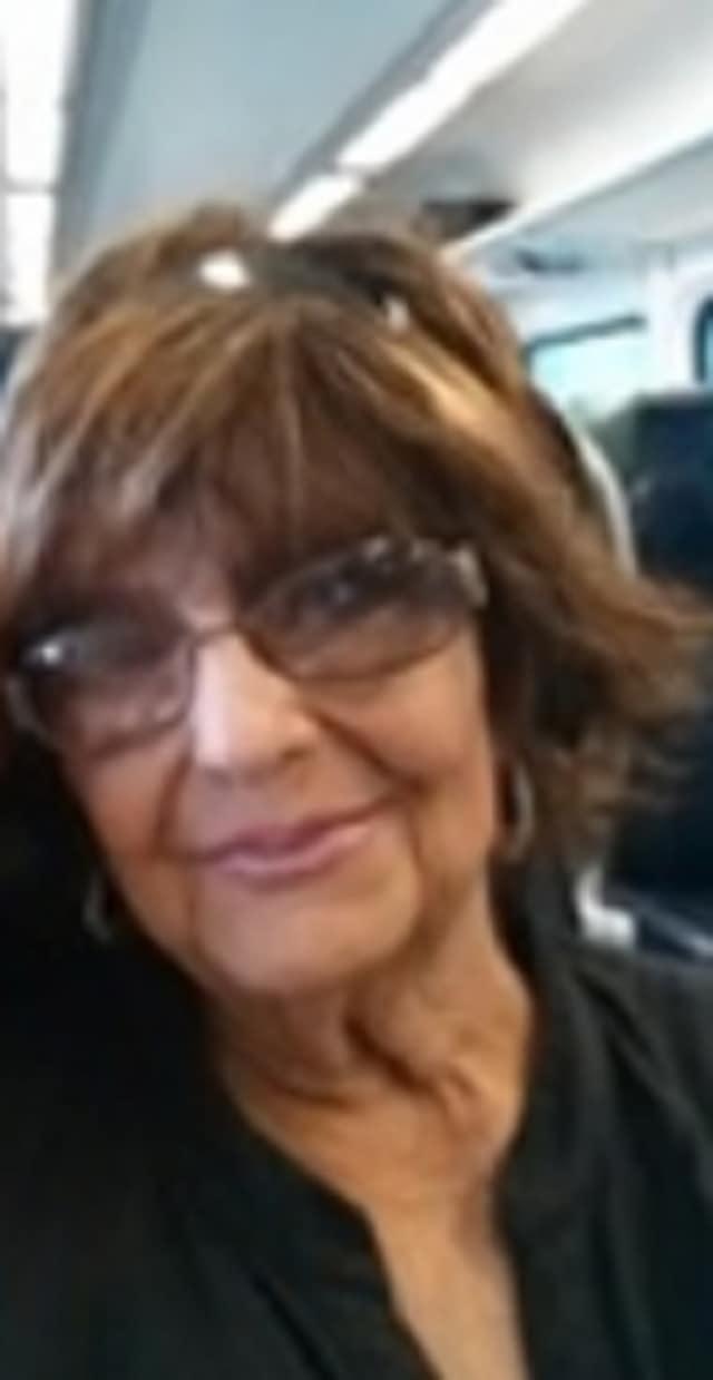 MaryAnn V. Castellano
