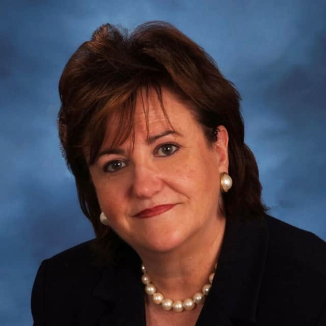 State Education Commissioner MaryEllen Elia is to appear at a public meeting Wednesday on the East Ramapo School District's plan to spending $3 million in supplemental state funding. The meeting will be held at Rockland Community College.