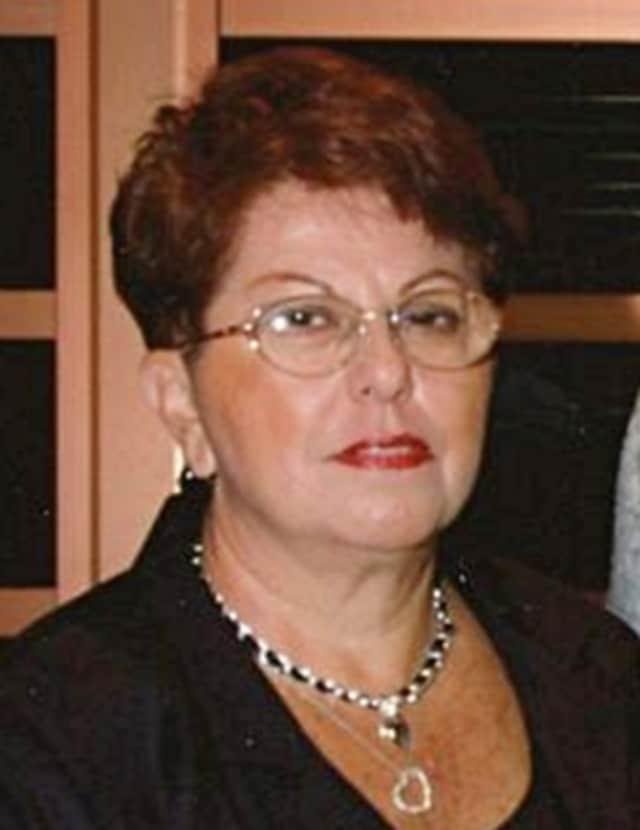 Mary C. Carcara