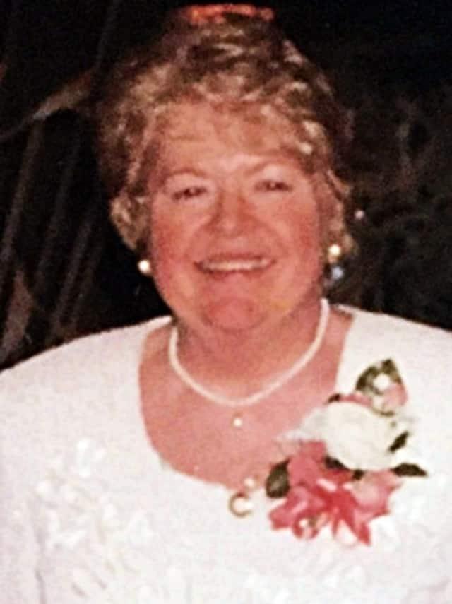 Mary J. Murphy