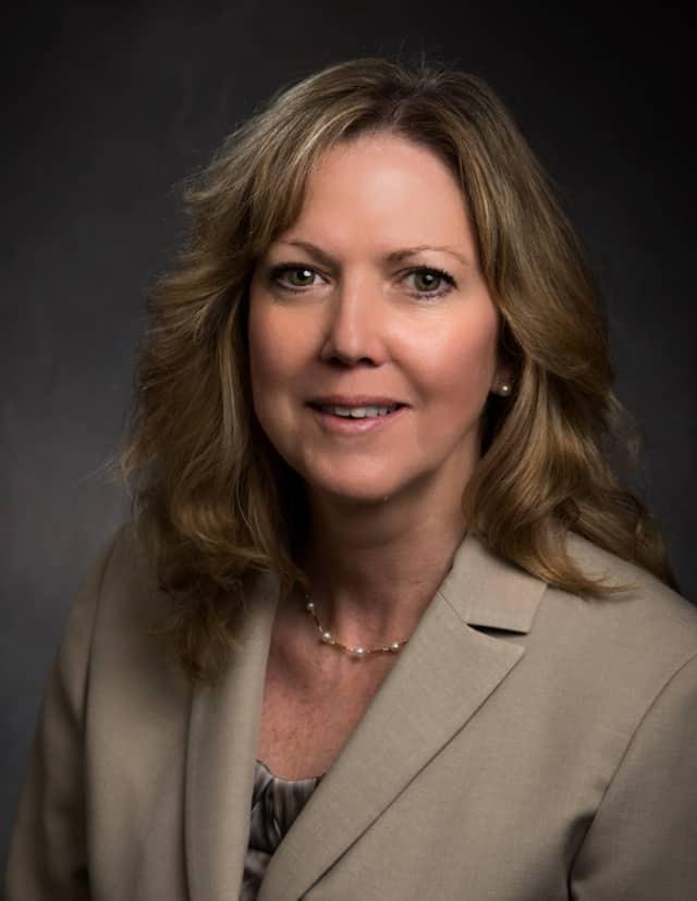 Maureen Fallon.
