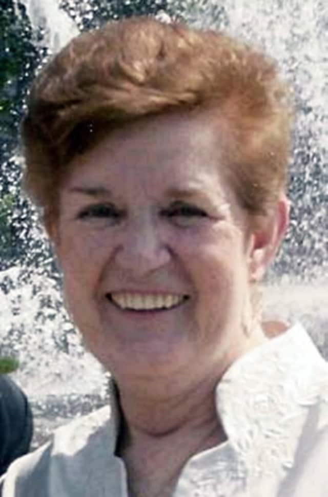Maureen Kromphold