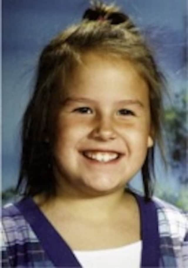 Megan's Law is named after Megan Kanka, who was raped, beaten and strangled by a sexual offender in 1994.