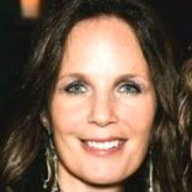Melissa J. Straub, a private investigator and social justice advocate, will be guest speaker at the Rotary of the Palisades regular breakfast meeting Dec. 11.