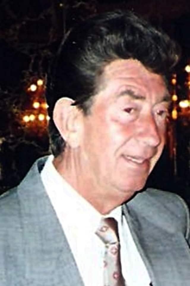 Michael J. Burke