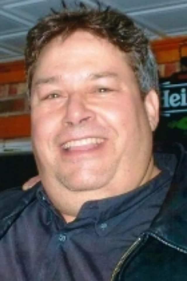 Michael J. Torsone