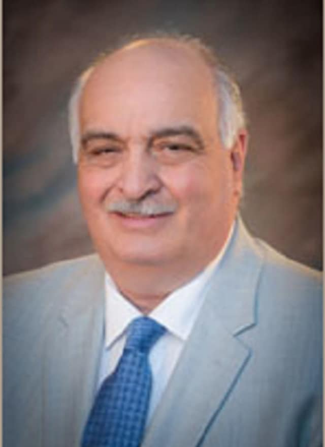 Superintendent of Yonkers Schools Dr. Michael Yazurlo cited health reasons for his resignation on Friday.