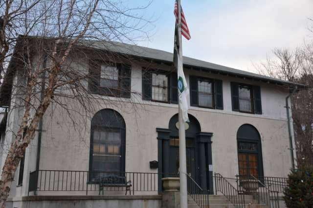 Millbrook Mayor Laura Hurley is being investigated in connection with an alleged theft, according to the Poughkeepsie Journal.