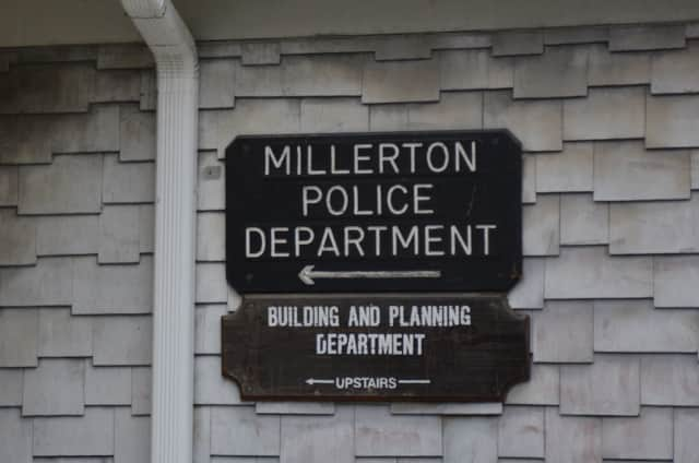 Some residents are asking for a citizens' committee to be formed to investigate if there is a DWI problem in the village.