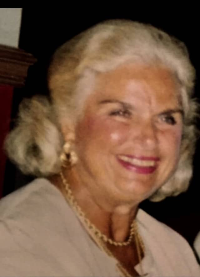 Carolyn K. Tommins
