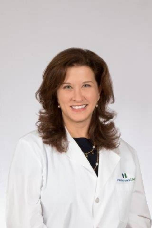 Hackensack University Medical Center Welcomes Breast Surgery Chief