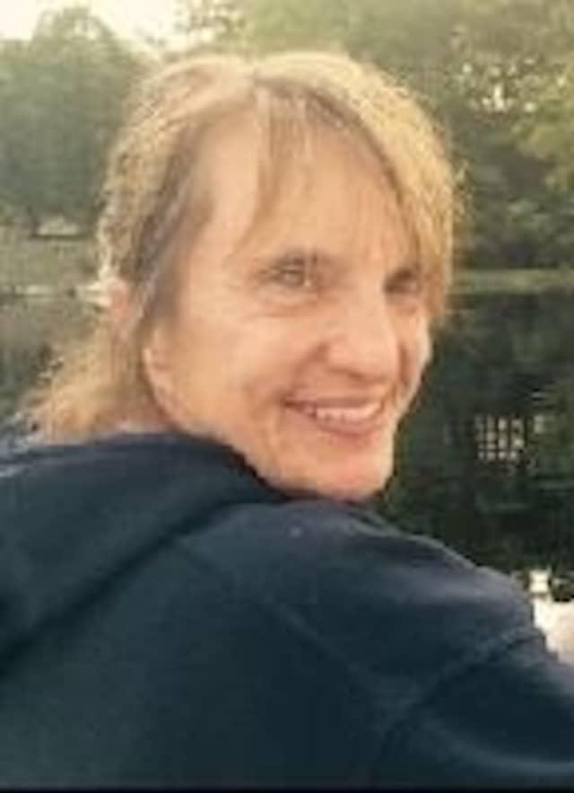 Sue Giza