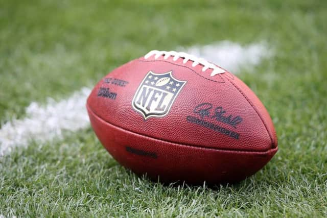 """A beefsteak """"Fun-Raiser"""" dinner and Super Bowl kickoff party will take place Feb. 5 at St. Leo's School."""