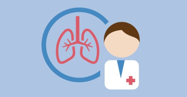 It's important to stay on to of your health this winter and avoid potential illnesses such as pneumonia.