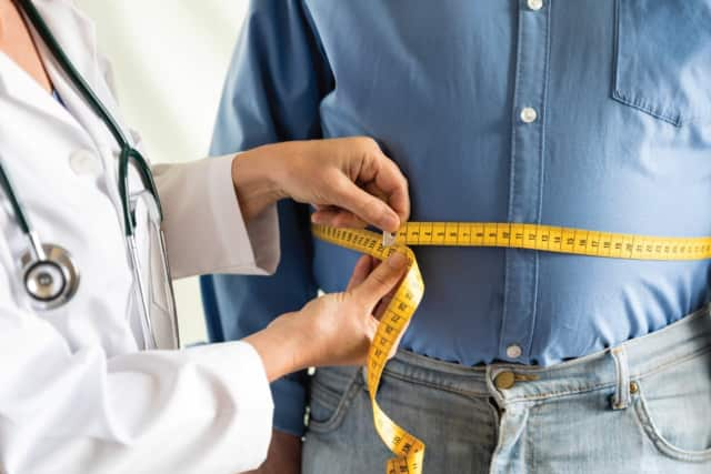 New developments in bariatric weight loss are helping change lives.