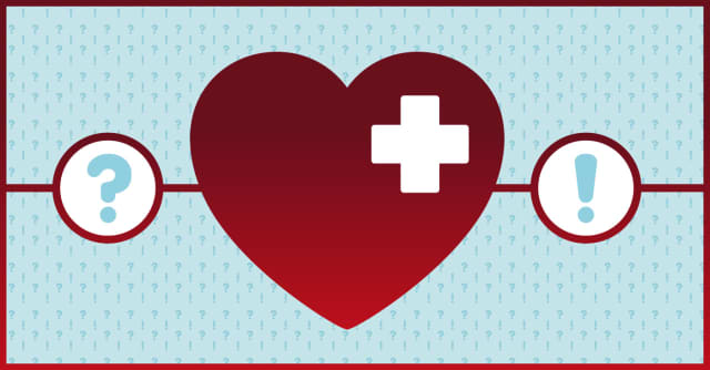 By taking simple precautionary steps, you can ensure your heart is both happy and healthy.