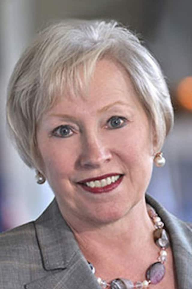 SUNY Chancellor Nancy Zimpher is asking the state Legislature to consider increasing tuition for state colleges.