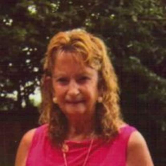 Nancy Filipowicz
