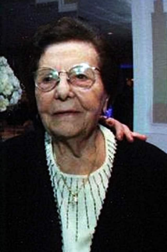 Nancy Beniamini