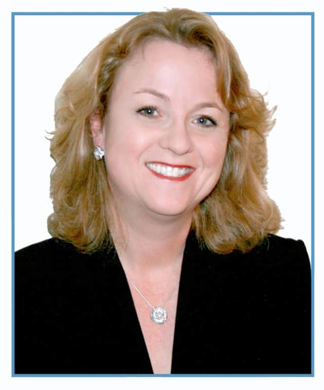 Natasha Pazdzerskaia has affiliated with the Coldwell Banker Residential Brokerage office in Somers.