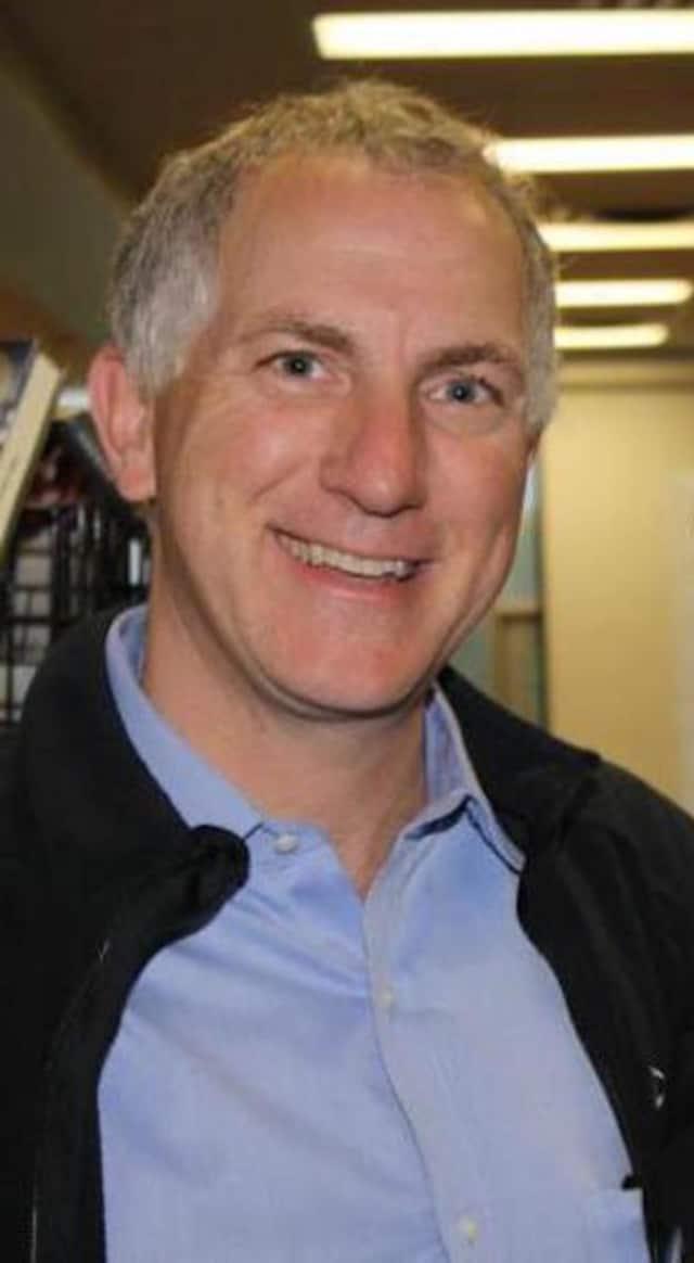 Mayor Jeffrey Oppenheim will resign in early January.