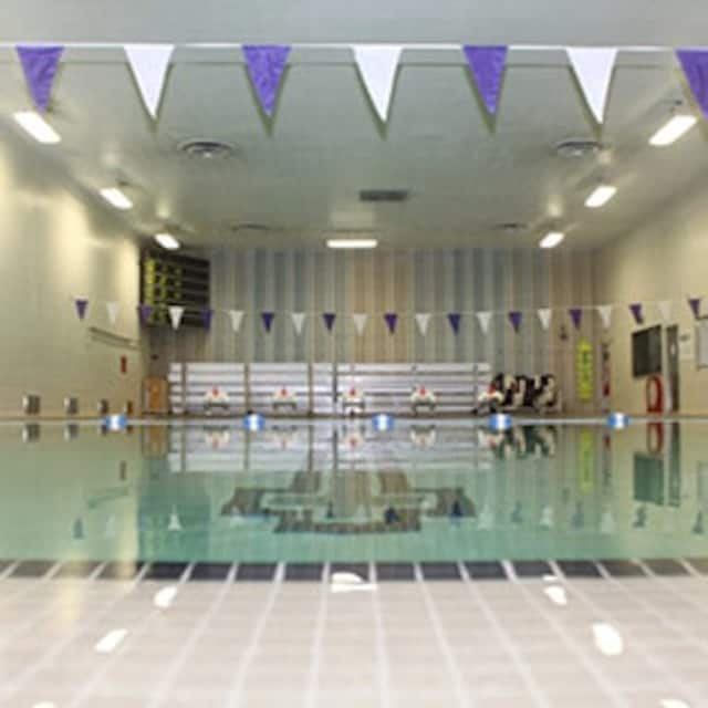 Swimming will be one of the activities available at the Mount Vernon YMCA's summer program.