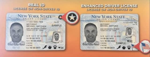 The New York Green Light Law will allow undocumented immigrants to obtain driver's licenses.