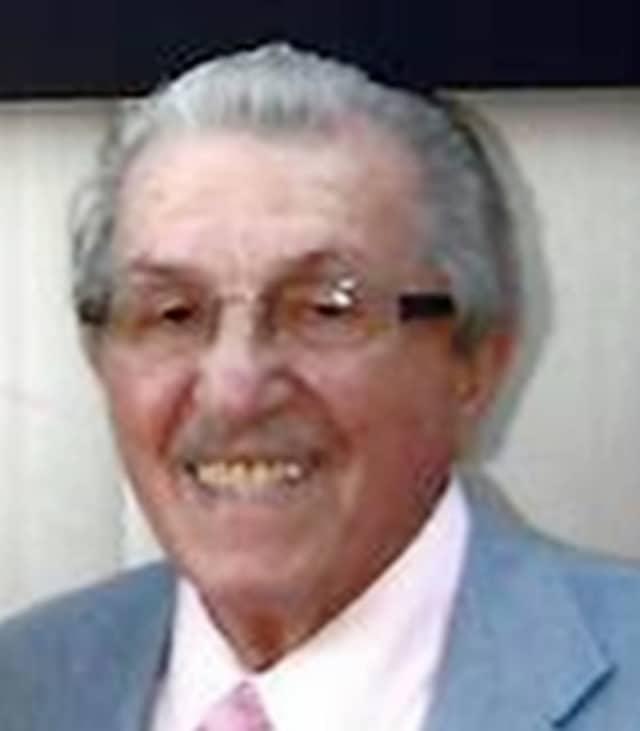 Nicholas J. Pizzone Jr.