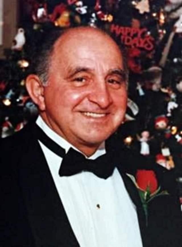 Nicola Varrecchia