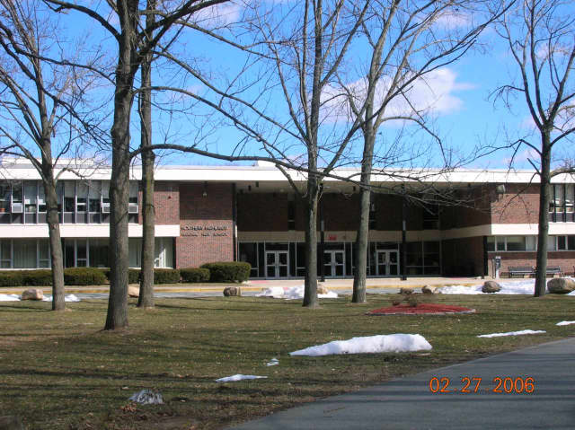The Northern Highlands Board of Education and the Northern Highlands Education Association have reached a deal on a three-year contract.