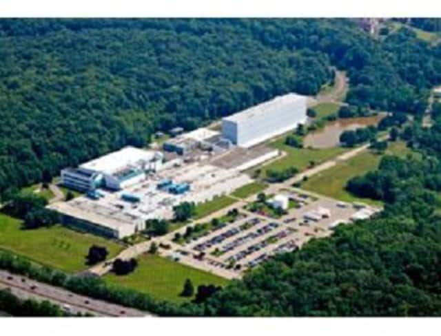 Pharmaceutical Giant Novartis is close to making a deal on its Suffern campus, says a local real estate firm.