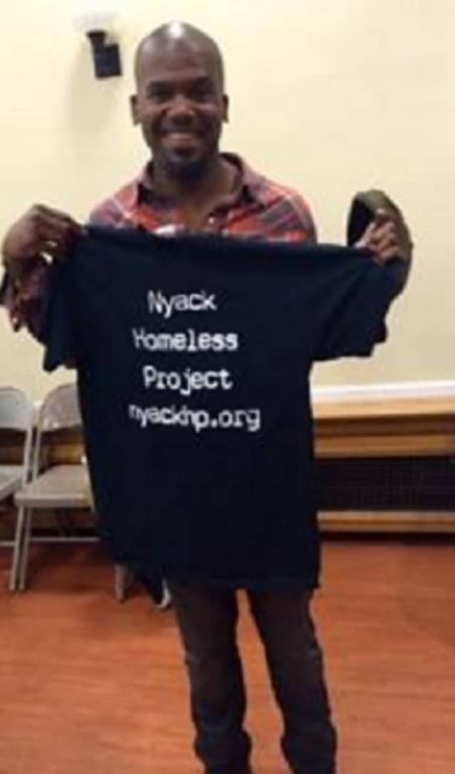 The Nyack Homeless Project is hosting its annual Winter Donation Sorting Party.