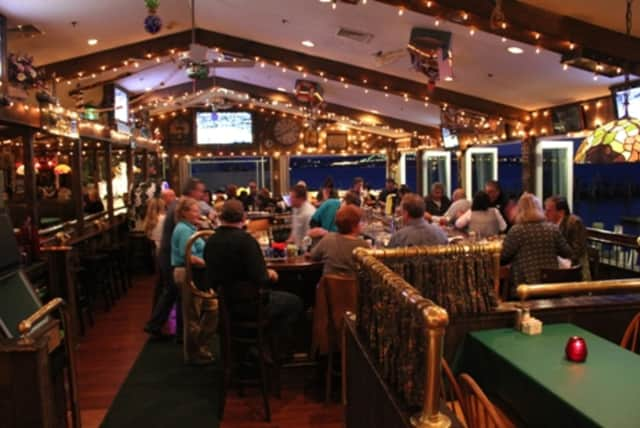The River Club in Nyack closed after 30-plus years in business.