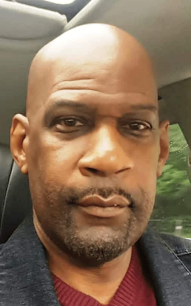"""Dwayne """"Dee"""" Creque, 52"""