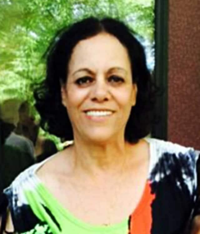 Odette Sader