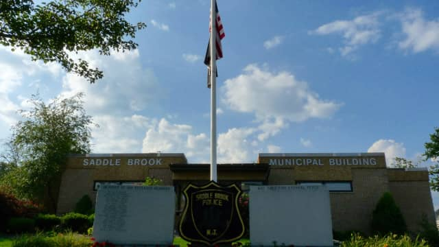 The Saddle Brook Township Council has abandoned a reworked anti-nepotism ordinance.