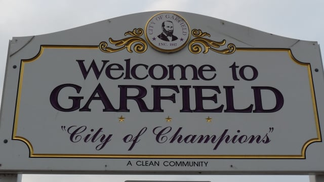 Garfield will continue its series of financial workshops with sessions Feb. 8 and 22.