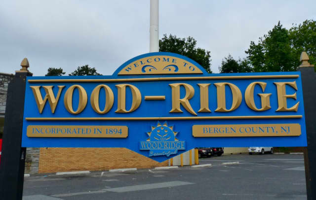 Borough of Wood-Ridge will host a clean up day on June 5.