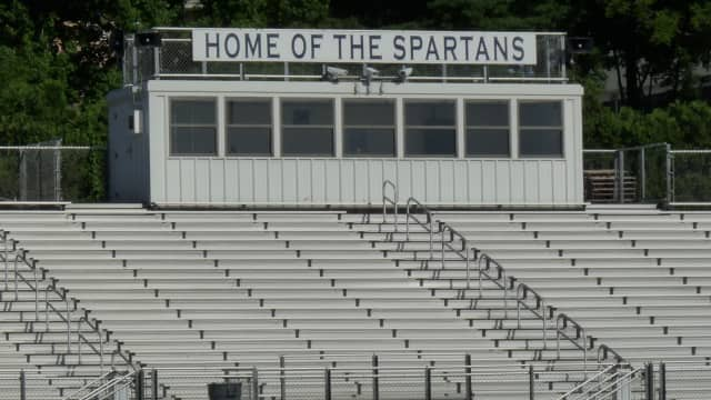 Paramus High School will induct several alumni, four teams and two coaches into its hall of fame in November.