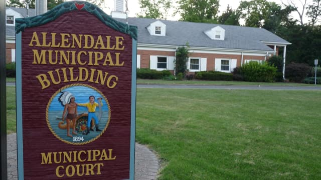 Allendale is getting a new borough clerk and a full-time administrator as Ann Dodd resigns from Bergenfield and changes jobs.