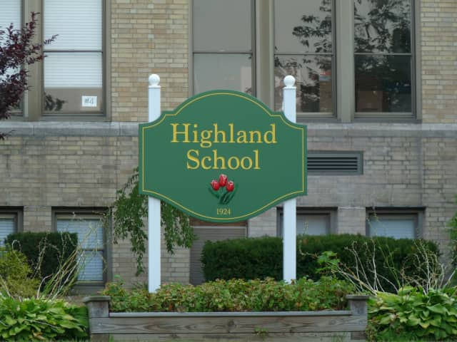 A NJ court awarded a victory to the Midland Park Board of Education in an Open Public Meetings Act dispute.