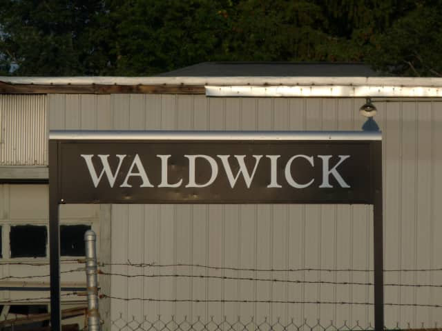Waldwick officials are considering a smaller plan for Solana of Waldwick, a proposed assisted living facility. Plans for a larger building were rejected in July.