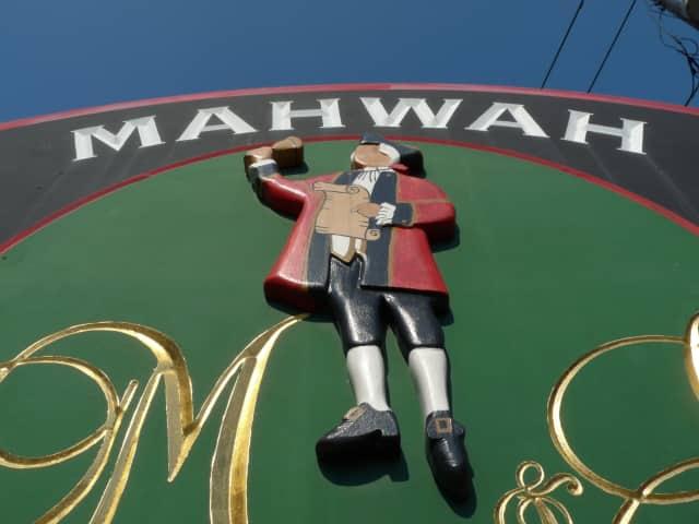 Mahwah, NJ