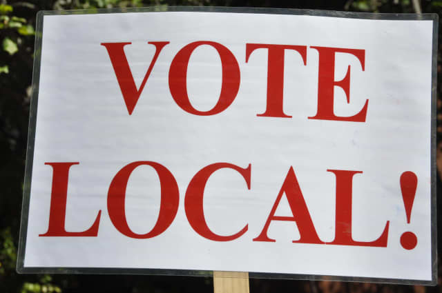 The League of Women Voters of Westport will hold two debates for candidates in local elections