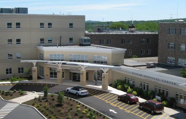 Putnam Hospital Center, along with other Nuvance Health hospitals and center will begin offering elective surgeries.