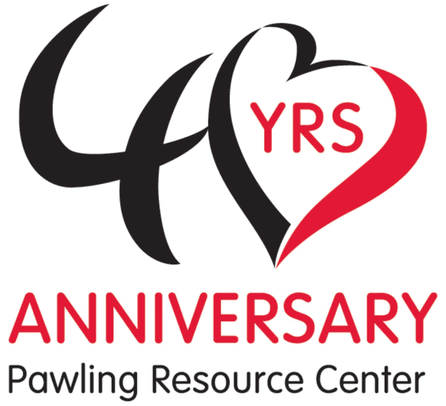 The Pawling Resource Center is holding a 40th anniversary celebration on Saturday, Sept. 17, 2016.