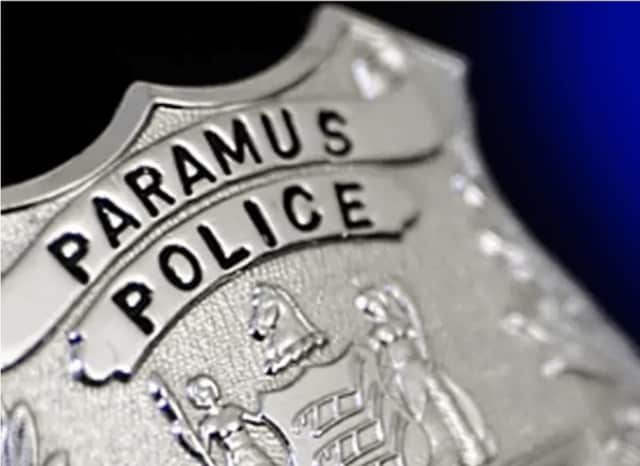 NJSP: Reported crime in Paramus was down in 6 out of 7 categories in 2016.