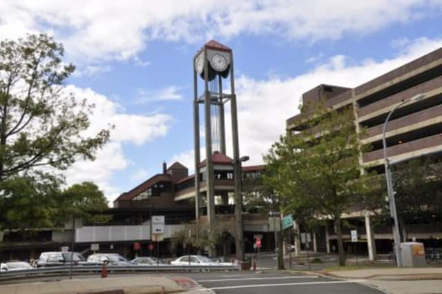 White Plains will use social media to receive input from residents on what should be done with development in the area surrounding the TransCenter.